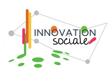 XIIIe Rencontres Nationales Citoyens et Justice : L'INNOVATION SOCIALE, l'ADN ASSOCIATIF !
